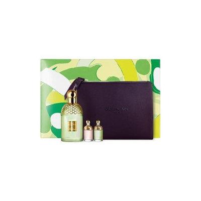 Guerlain 'Aqua Allegoria - Limon Verde' Fragrance Set