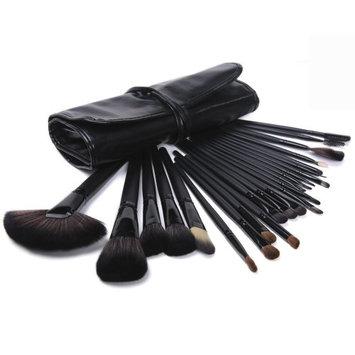 Tonewear 24 Piece Professional Makeup Brush Set For Women Eco-Friendly