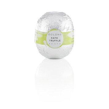 Zents Bath Truffle, Oolong, Silky Soft Body Treat, 2 Oz / 57 g