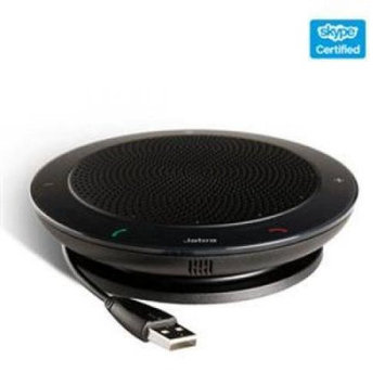 Gn Netcom A/s Jabra SPEAK 410 - USB VoIP desktop hands
