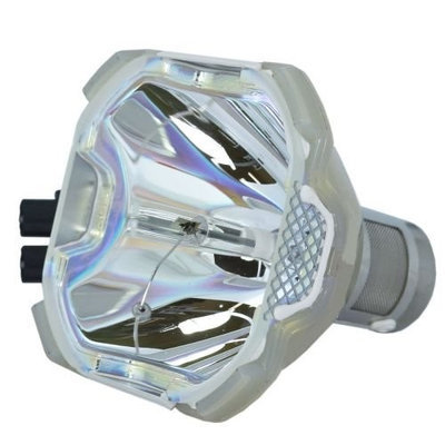 Total Micro VLT-XL5950LP-TM Brilliance This High Quality 270 Watt Projector Lamp Meets Or Exceeds Oem Speci