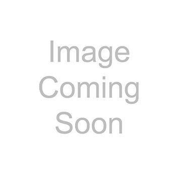 Cailyn Illumineral Blush Powder #04 Cinnamon 4G/0.14Oz