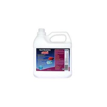 RC Hagen A7942 Nutrafin Waste Control Bio Aqua Cleaner 68 oz