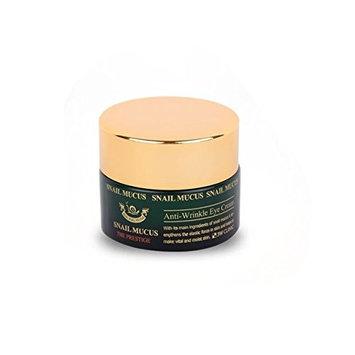 3W Clinic Snail Mucus Anti Wirnkle Eye Cream (30ml 1.02 fl.oz) Korea Cosmetic