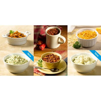 Medifast Hearty Choices (Sour Cream & Chive Mashed Potatoes)