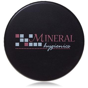 Mineral Hygienics Mineral Foundation - Light Makeup by Mineral Hygienics