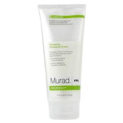 Exclusive By Murad Renewing Cleansing Cream 200ml/6.75oz