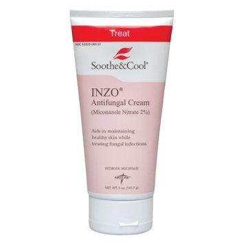 Soothe & Cool Anti Fungal Cream 2oz.