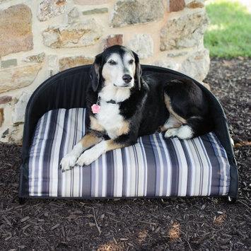 Gen7Pets G3030Ss Casual Cot Bed For Pets, Medium