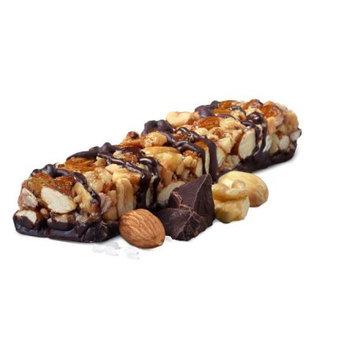 Conagra Foods, Inc Life Choice Simply Nutrition Bar Dark Chocolate Nuts and Sea Salt