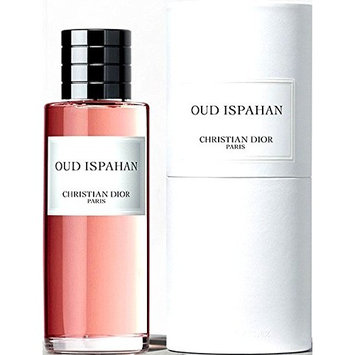 Maison Christian Dior Oud Ispahan Eau De Parfum Spray Unisex 8.5 Oz/250 ml Brand New Item In Box