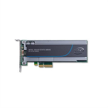 Intel P3700 Series 800GB Solid State Drive