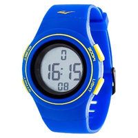 Everlast® Heart Rate Monitor Watch - Blue
