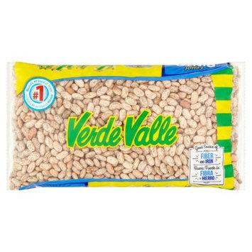 Verde Valle Foods, Inc. Verde Valle, Bean Pinto, 2 Lb (Pack Of 12)