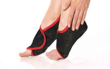 IGIA Hot and Cold Therapy Foot Wraps