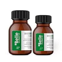 # Belle Kosmetik Skin Repair Elixier 30ml 50ml (50ml): Beauty
