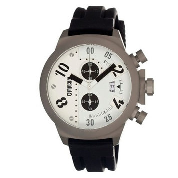 Men's Breed Arnold Watch with Luminous Hands