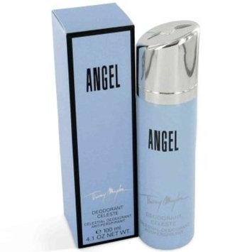 ANGEL by Thierry Mugler for WOMEN: DEODORANT SPRAY 3.4 OZ