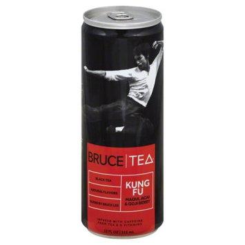 BRUCE TEA 260995 12 fo. Kung Fu Maqui Acai Goji