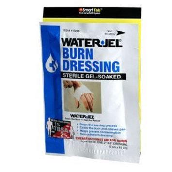 Water Jel-� All-Purpose Burn Dressing - 1 - 2