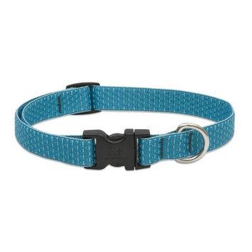 Lupine Pet Lupine Inc 6 Packs 3/4x9-1/4 TS Dog Collar