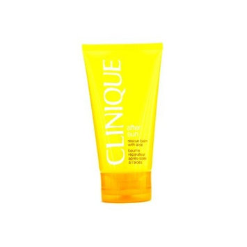 Clinique After Sun Balm With Aloe-/5OZ
