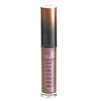 Borghese Eclissare Color Eclipse Colorglass Lip Gloss Omen