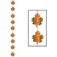 Fall Leaf Stringer (Pack of 12)