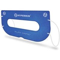 David Shaw Silverware Na Ltd HYPERKIN Virtual Reality Sanitary Mask Blue 10-Pack