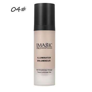 Creazy Brightening Milk Toner Makeup Water Oil Control Firming Moisturizing Nourishing