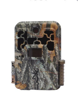 Browning Trail Cameras Spec Ops FHD Extreme 20MP IR Game Camera