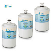 Maytag UKF7003 WF288 WSM-1 6014A Comparable Water Filter RWF1041 by Tier1