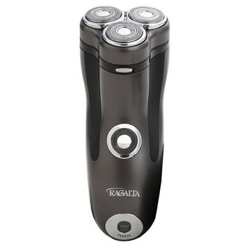 Regalta Smart Touch Shaver With Pop-up Trimmer RMS-2000