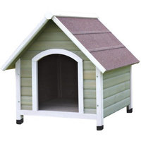 Trixie Pet Products, Inc. Trixie Pet Products Nantucket Dog House