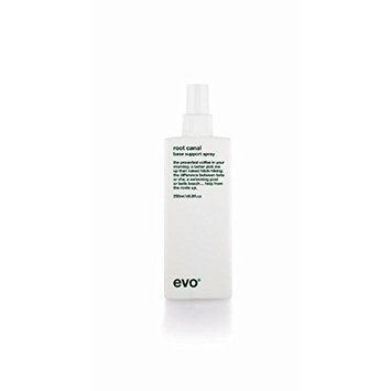 Evo Root Canal Base Volumising Spray, 6.8 Ounce