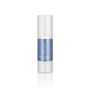 Rejuvesse Md Bioactive Lifting & Firming Serum