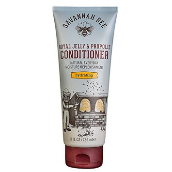 Savannah Bee Company Hydrating Conditioner 8 Ounce