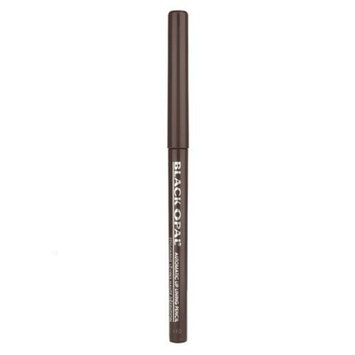 [VALUE PACK OF 3] BLACK OPAL Automatic Lip Lining Pencil 0.01 OZ [MAHOGHANY] : Beauty