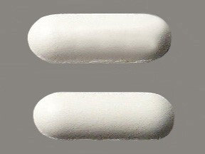 Mapap Pain Relief