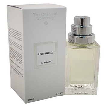 The Different Company Osmanthus 3 oz