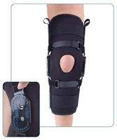 Ossur Form Fit Multi-Functional Knee Brace in Black Size: XXLarge