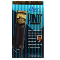Power Line, Salon Textured System 76076-040 by Oster