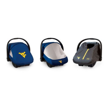 Cozy Cover Cozy Combo Pack - West Virginia
