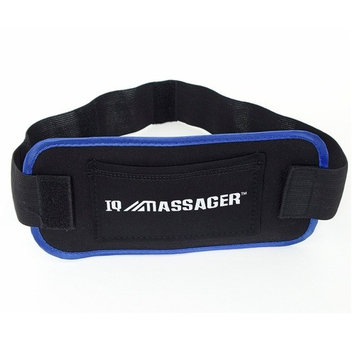 IQ Massager Belt - Works With all IQ Massager Products