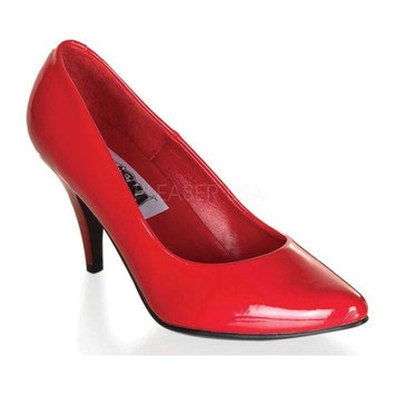 Women's Funtasma Pump 420