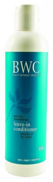 Beauty Without Cruelty 0536987 Leave-In Conditioner Revitalize - 8.5 fl oz