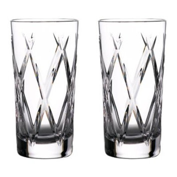 Olann Hiball, Set of 2