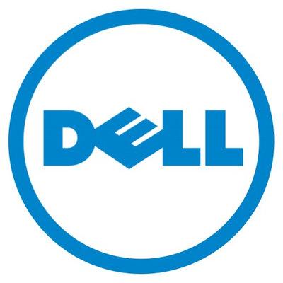 Dell 104KEY SLIM SLEEK USB KB DISC PROD SPCL SOURCING SEE NOTES