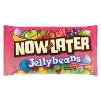 Ferrara Candy Company Now and Later Jellybeans, 7 oz