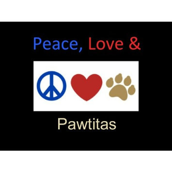 Pawtitas Pet Leash Puppy Leash Reflective Dog Leash Comfortable Padded Handle Highly Reflective Dog Training Leash 6 ft Padded Dog Leash